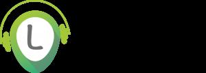 Logo LocoFM